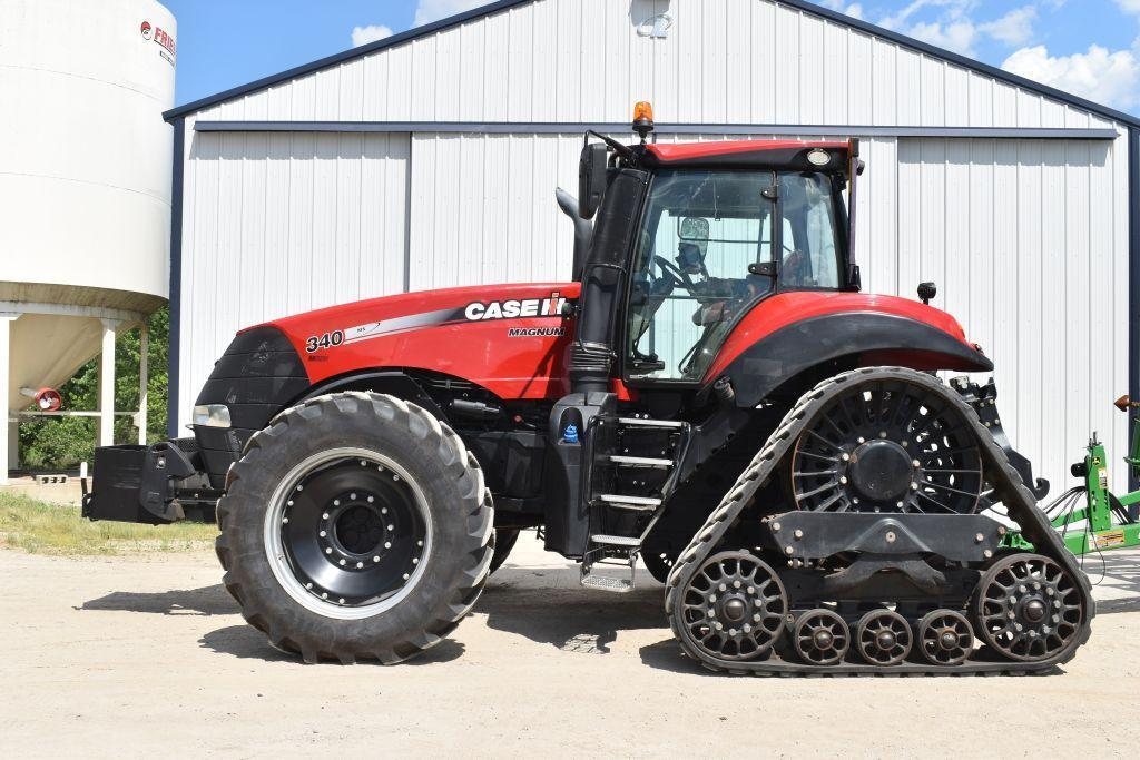 2016-case-ih-340-magnum-row-track-mfwd-1478-actual-hours-18-speed-power-shift-left-hand-reverser
