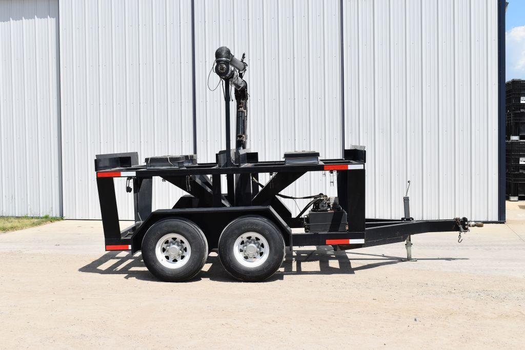 travis-easy-load-4-box-seed-tender-8hp-power-unit-on-tandem-axle-trailer