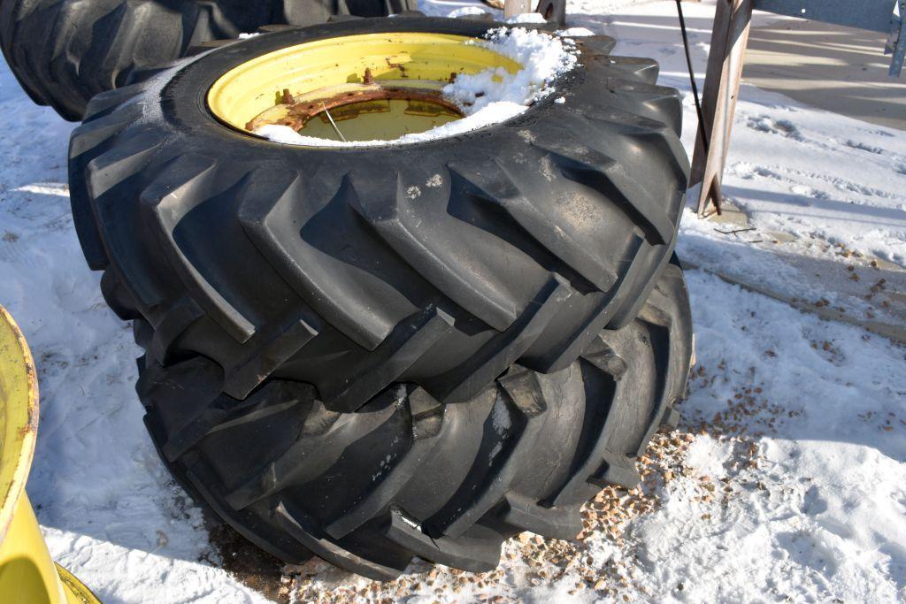 pair-of-16-926-tires-on-john-deere-mfwd-12-bolt-rims