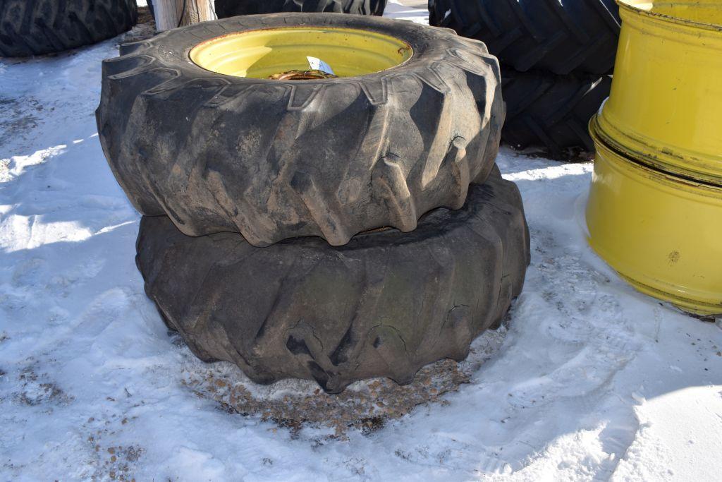 pair-of-firestone-16-926-tires-on-john-deere-8-bolt-rims-6-center