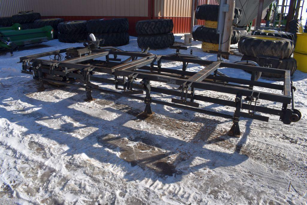 yetter-systems-one-seed-jet-ii-pro-seed-box-tender-4-box-system-trailer-deck-mount