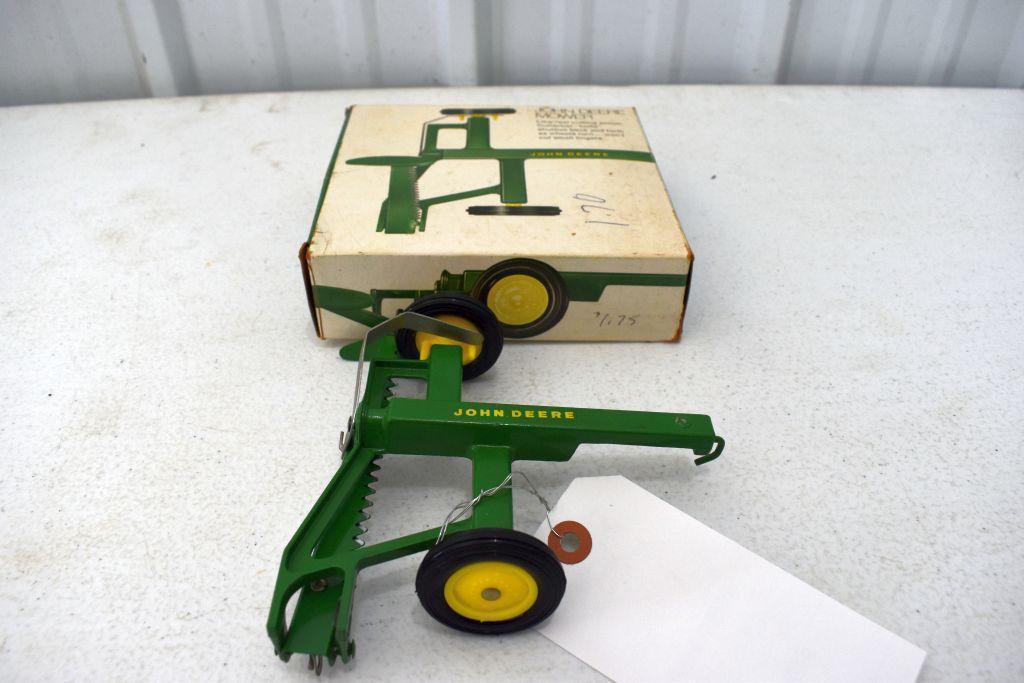 original-ice-cream-box-ertl-john-deere-mower-box-in-good-condition-with-some-wear