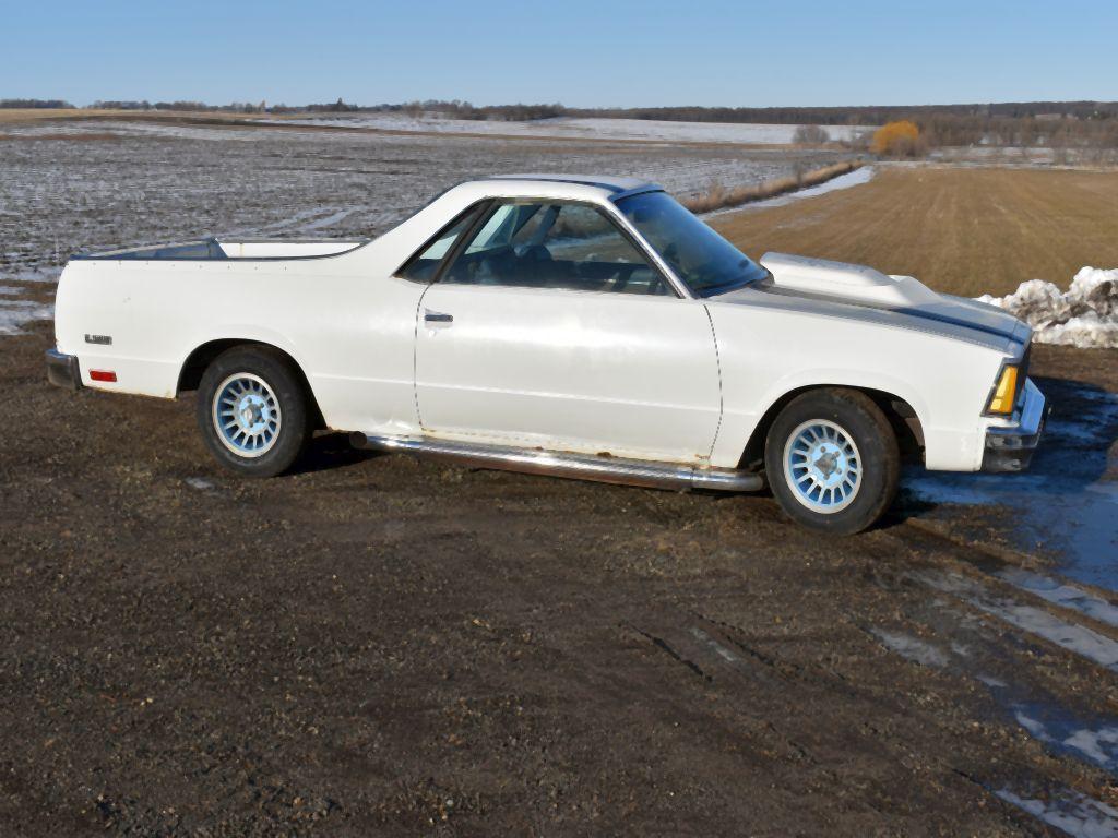 1980-chevy-el-camino-3-8l-auto-many-new-parts-runs-and-drives