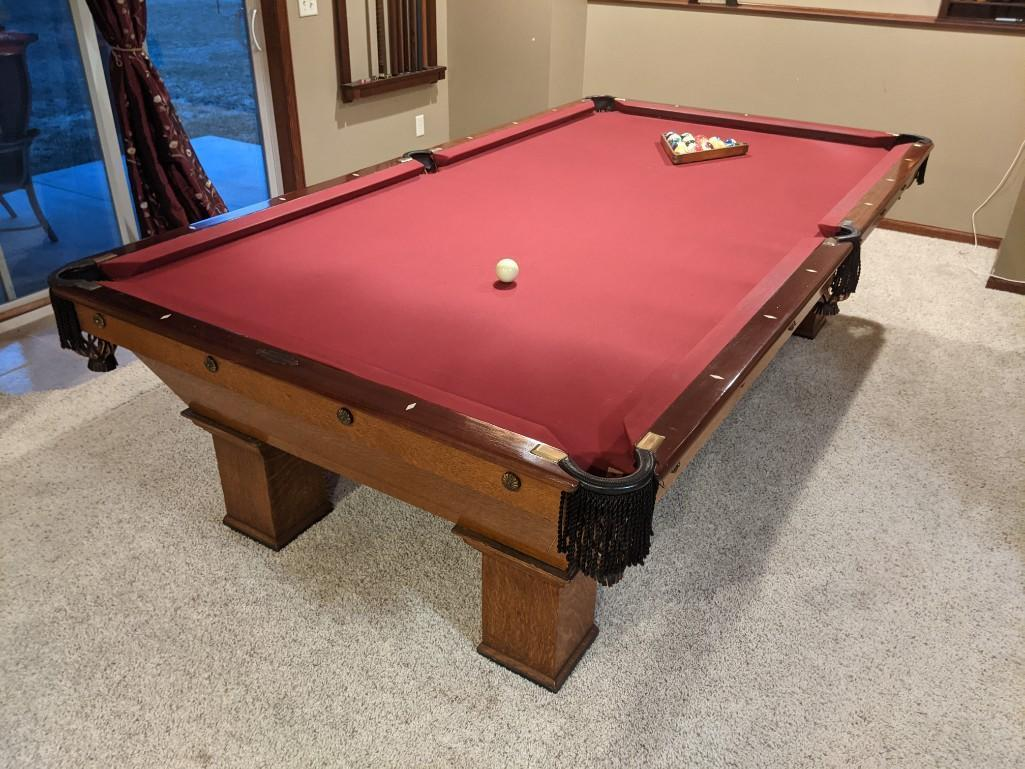 vintage-brunswick-balke-collender-billiards-pool-table-wellington-and-coreno-model