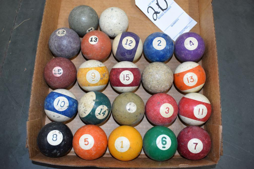 assorted-clay-poolballs