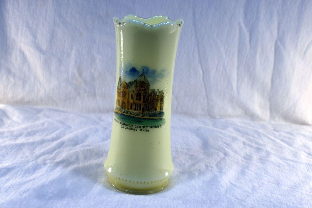custard-glass-vase-from-rush-county-court-house-lacrosse-ka