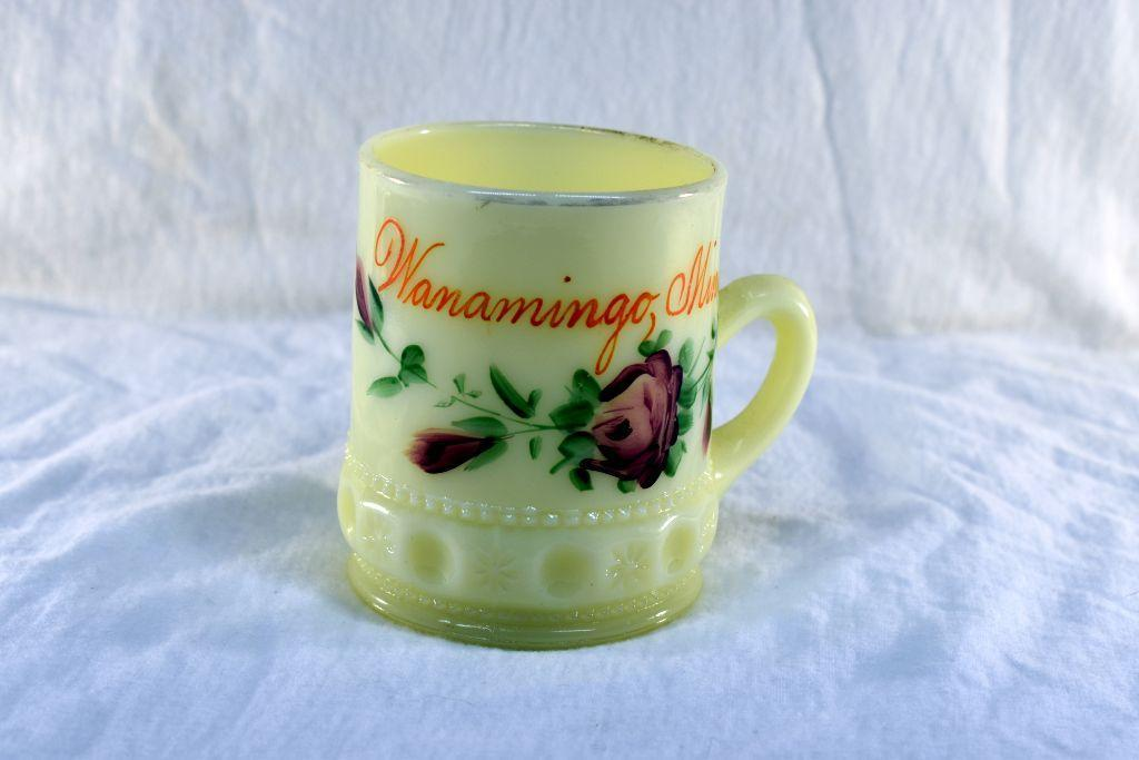 custard-glass-cup-from-wanamingo-mn
