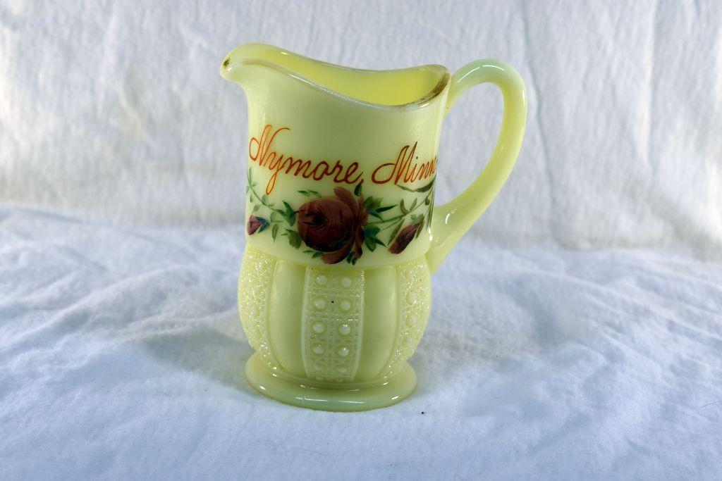 custard-glass-pitcher-from-nymore-mn