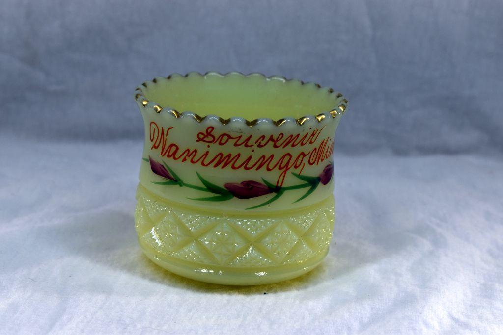 custard-glass-from-wanamingo-mn