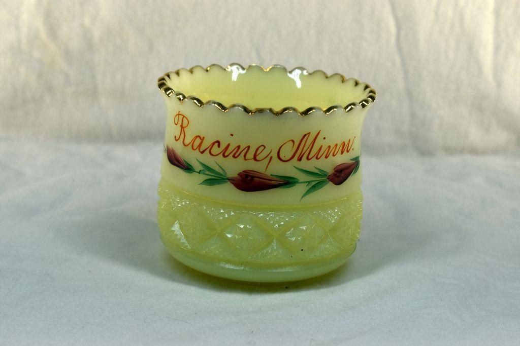 custard-glass-from-racine-mn