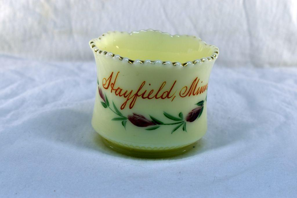 custard-glass-from-hayfield-mn
