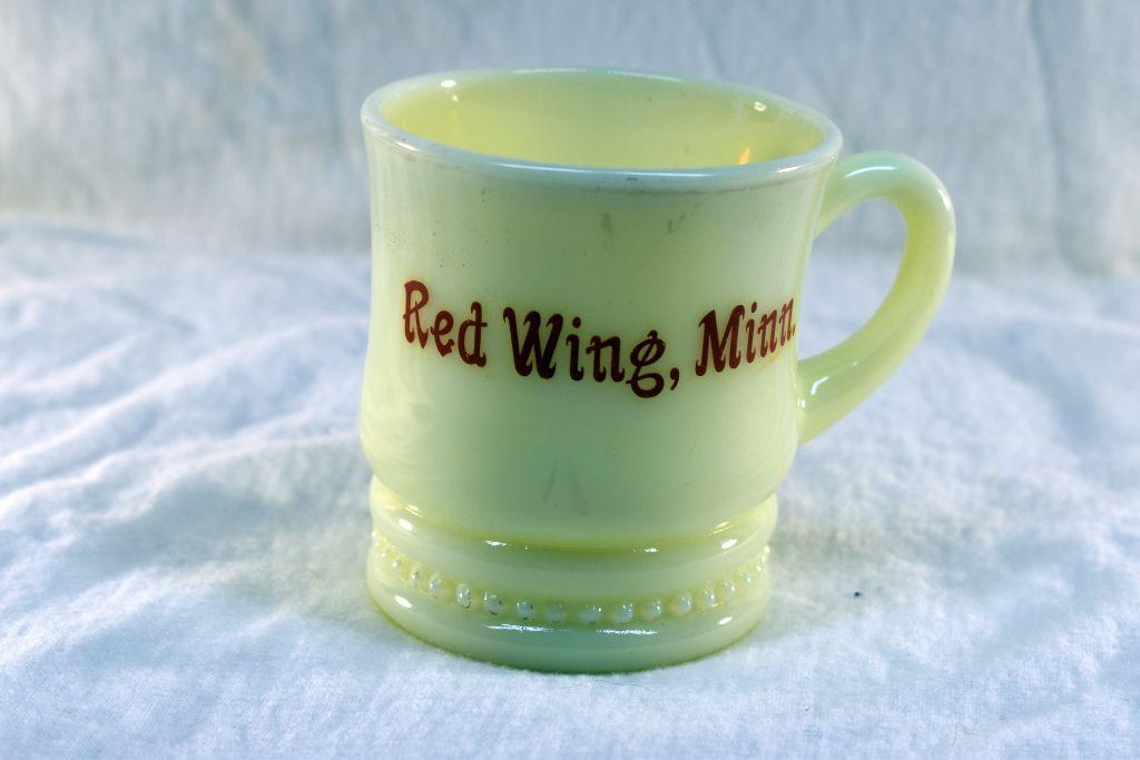 custard-glass-cup-from-red-wing-mn
