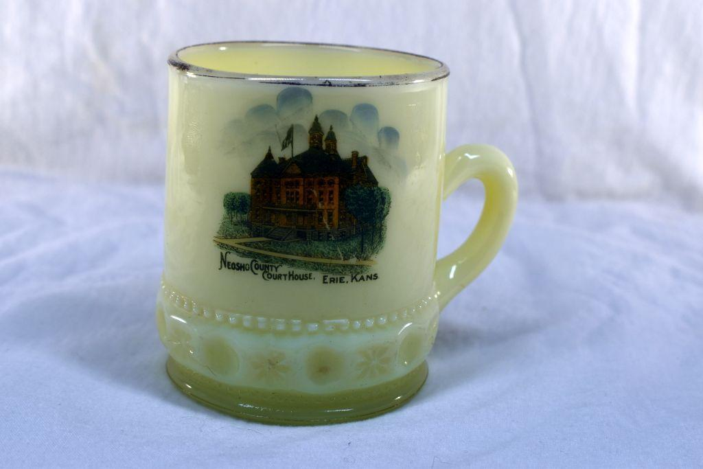 custard-glass-cup-from-neosho-county-court-house-erie-ka