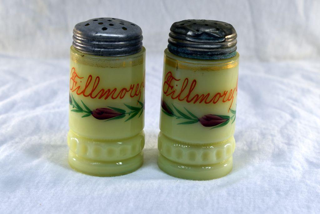 custard-glass-salt-and-pepper-from-filmore-wis