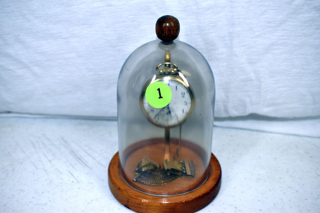 elgin-pocket-watch