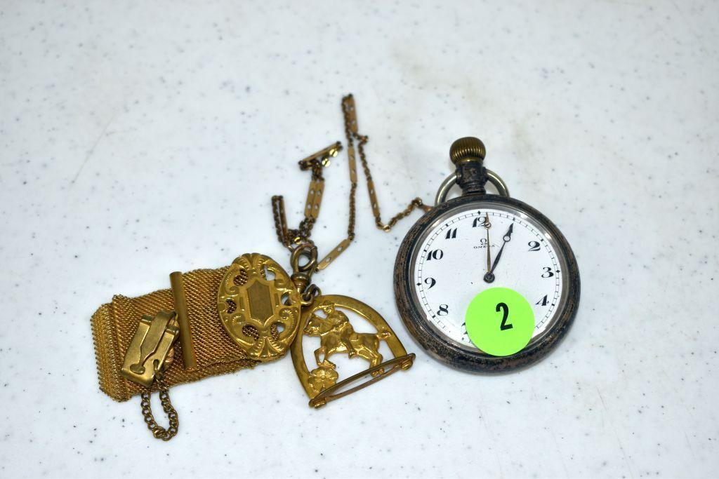 omega-railroad-pocket-watch