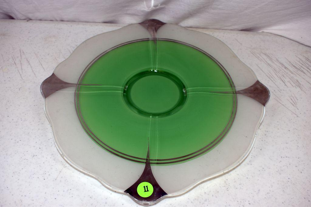 satin-glass-serving-tray