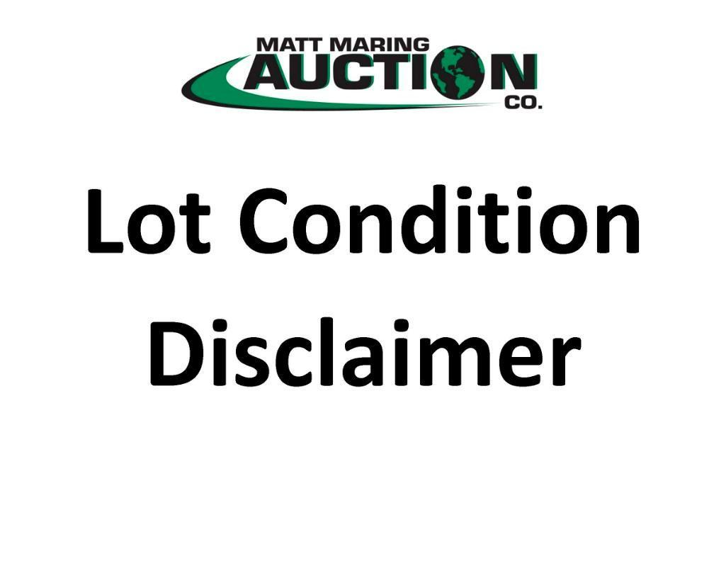 lot-conidtion-disclaimer
