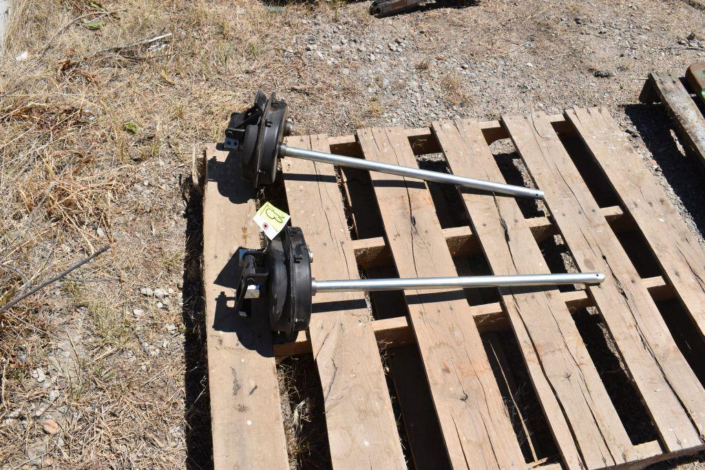 2-gear-boxes-for-hopper-bottom-traps-two-speed