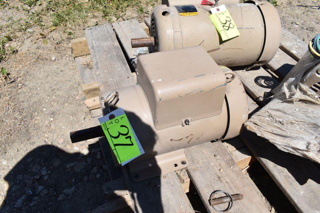 baldor-3hp-electric-motor-single-phase