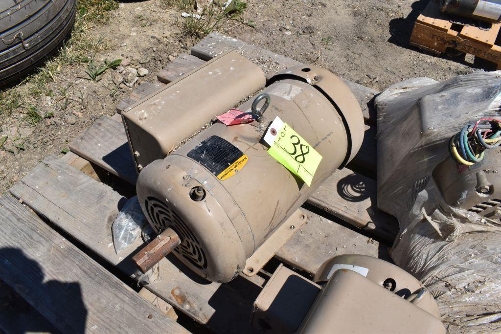 baldor-10hp-electric-motor-single-phase