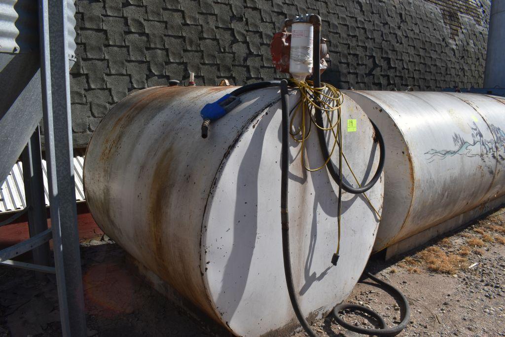 1000-gallon-fuel-tank-with-fill-rite-model-310-pump