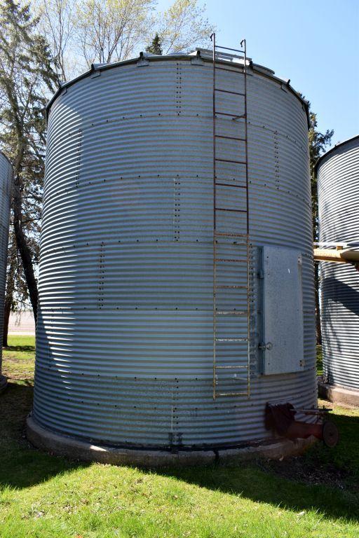 15-diameter-steel-grain-bin-6-rings-2200-bushel