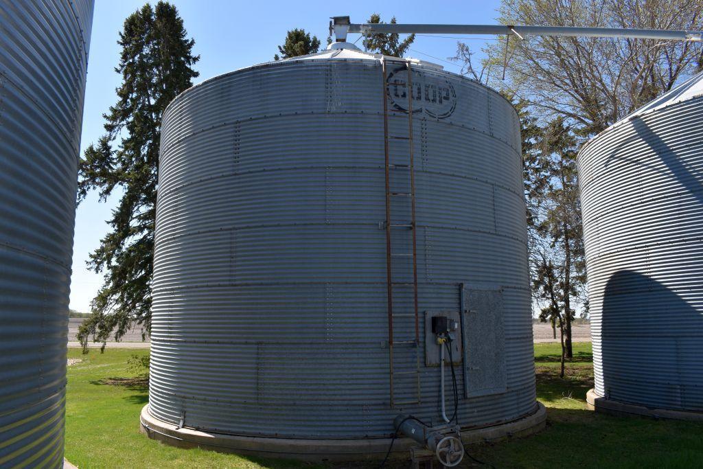 co-op-24-diameter-steel-grain-bin-6-rings-approx-6500-bushel