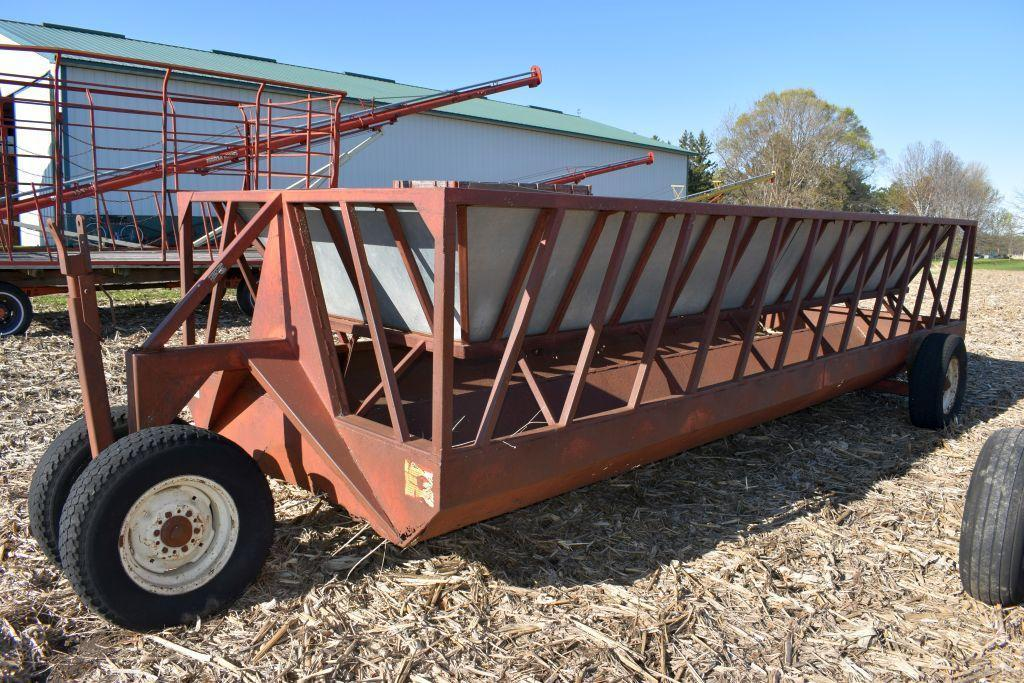 notch-7x-20-feeder-wagon-with-filler-sheets-floor-needs-some-repair