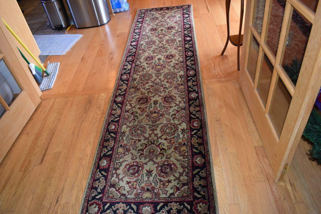 31wide-x-119-long-sphinx-heirloom-100-wool-pile-rug