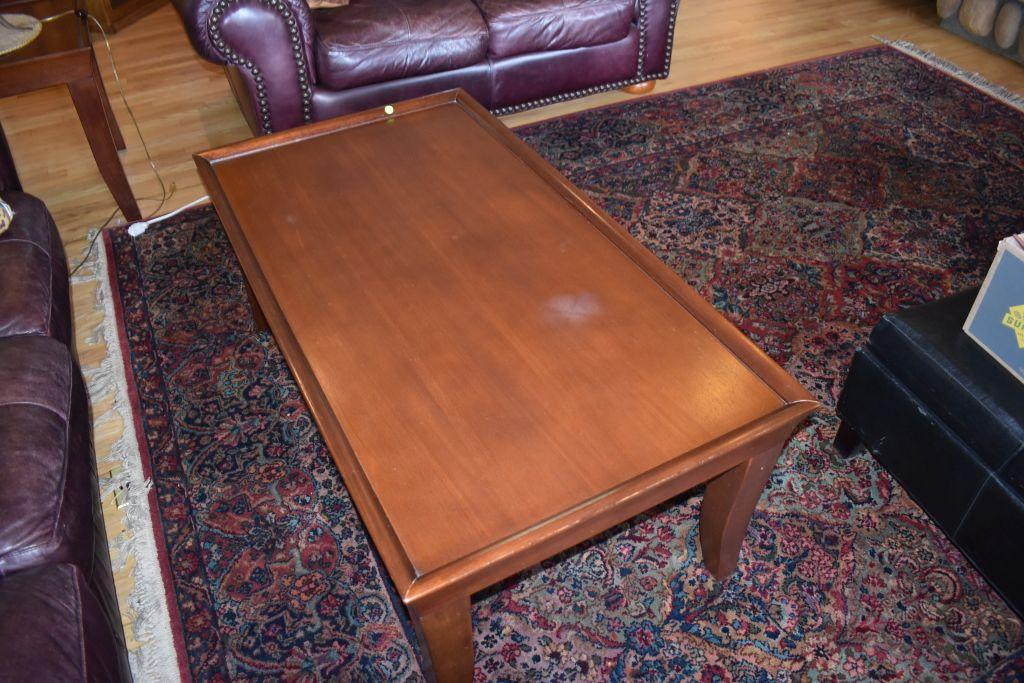 48-x-26-wooden-coffee-table