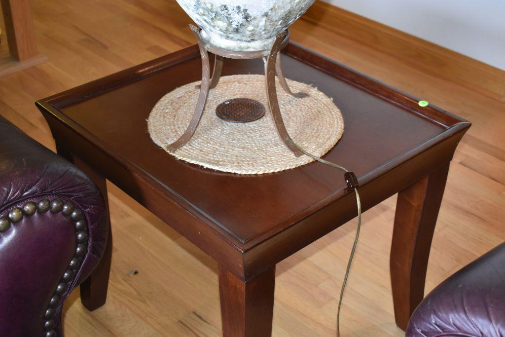 26-x-24-wooden-side-table