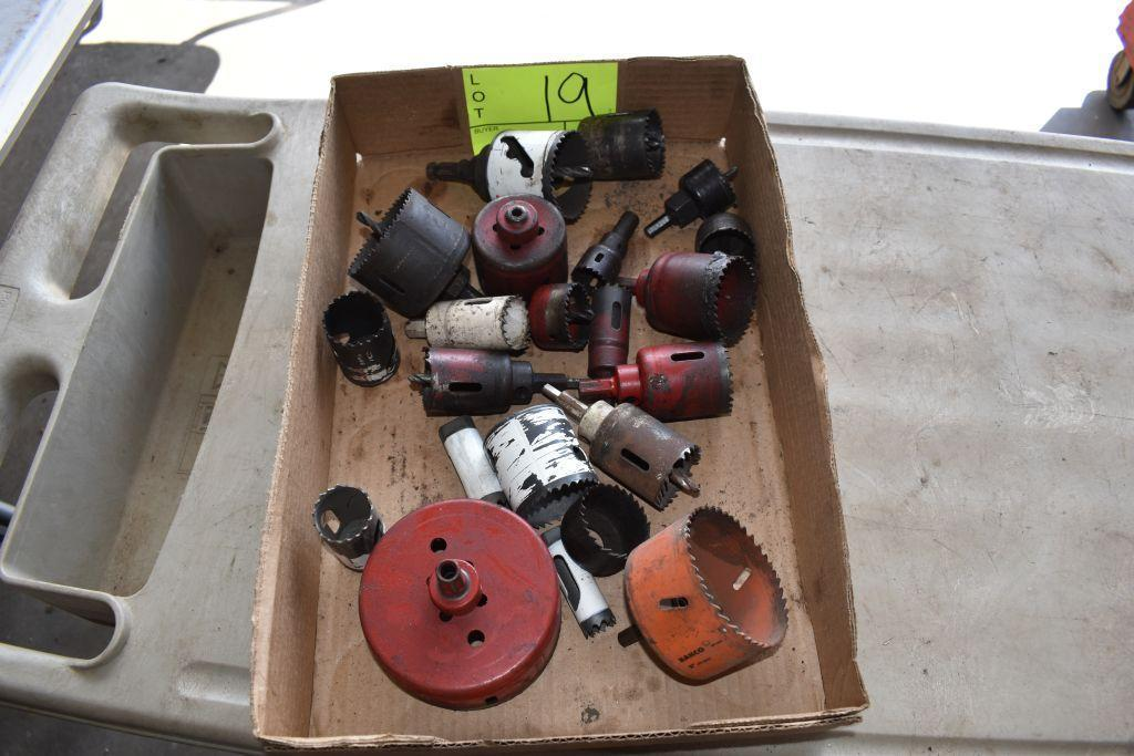 assortment-of-hole-saws