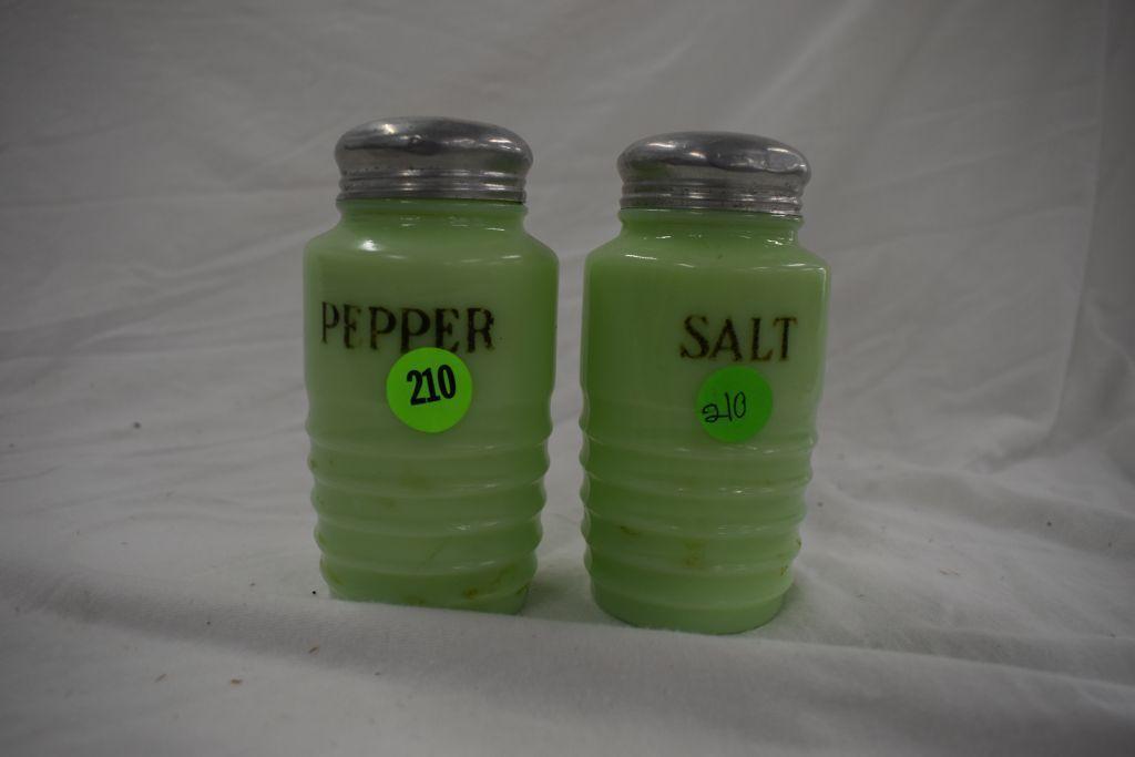 set-of-jadeite-salt-peppers