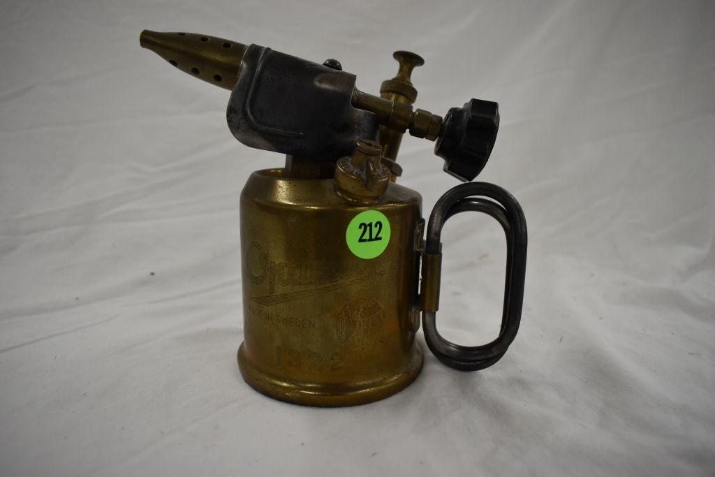 brass-sweden-optimus-gas-torch