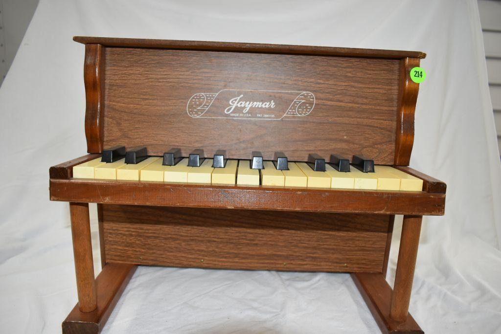 jaymar-toy-piano