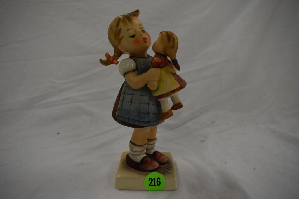 hummel-girl-and-doll-figurine
