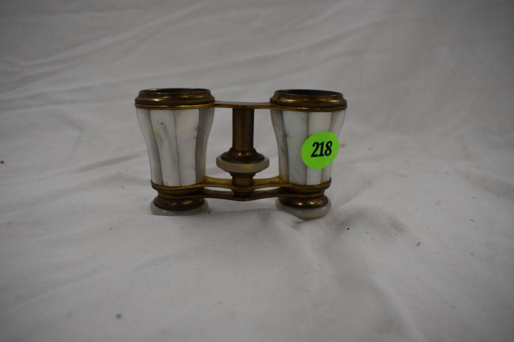 set-of-pearl-handled-opera-glasses