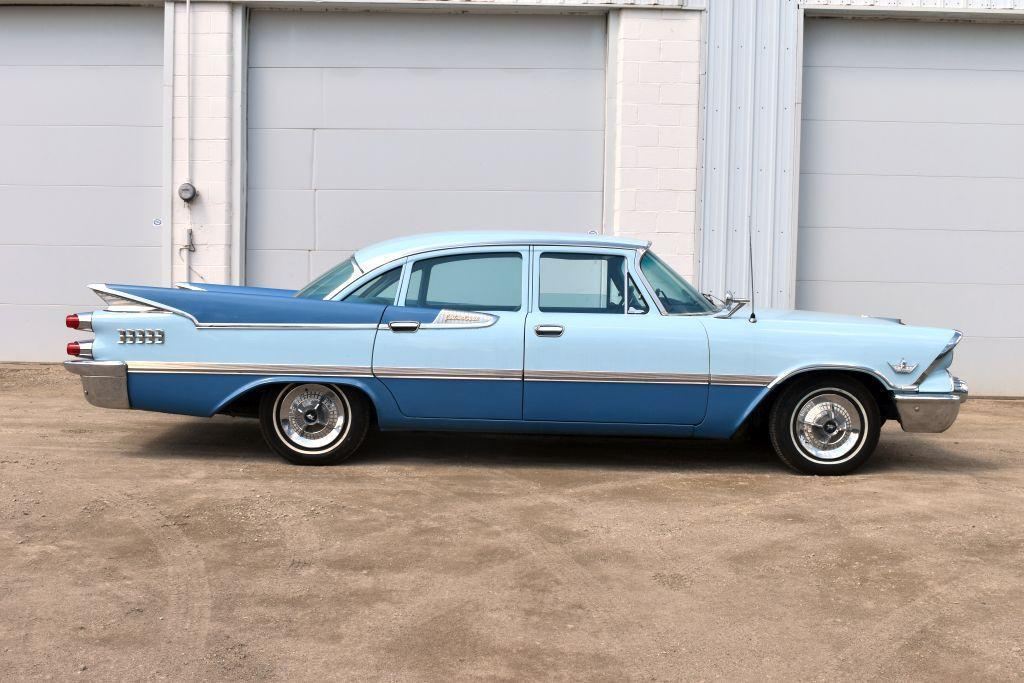 1959-dodge-custom-royal-4-door-car-v8-push-button-auto-good-body-interior-60296-miles-showing