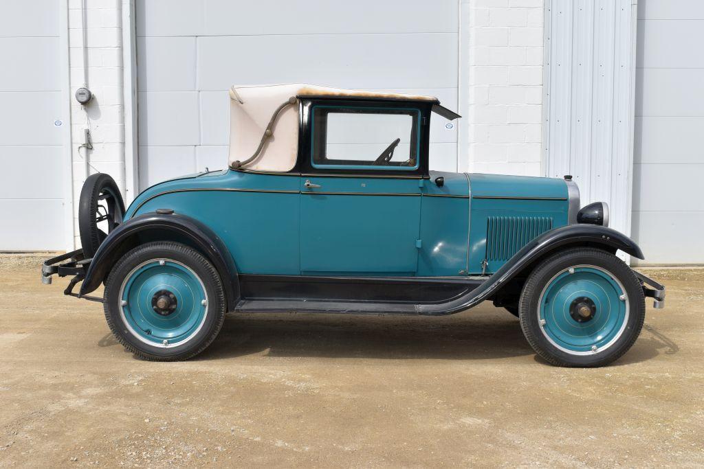 1927-chevy-2-door-coupe-rumble-seat-good-body-interior