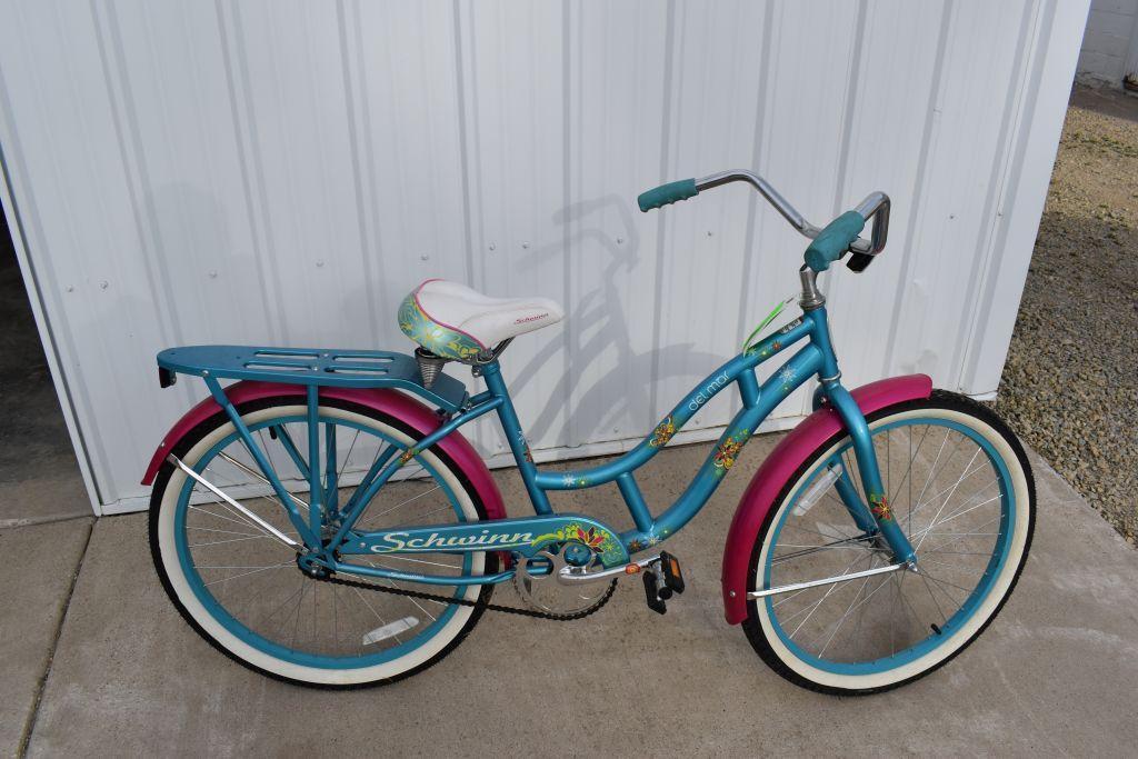 schwinn-del-mar-bike-24-tires