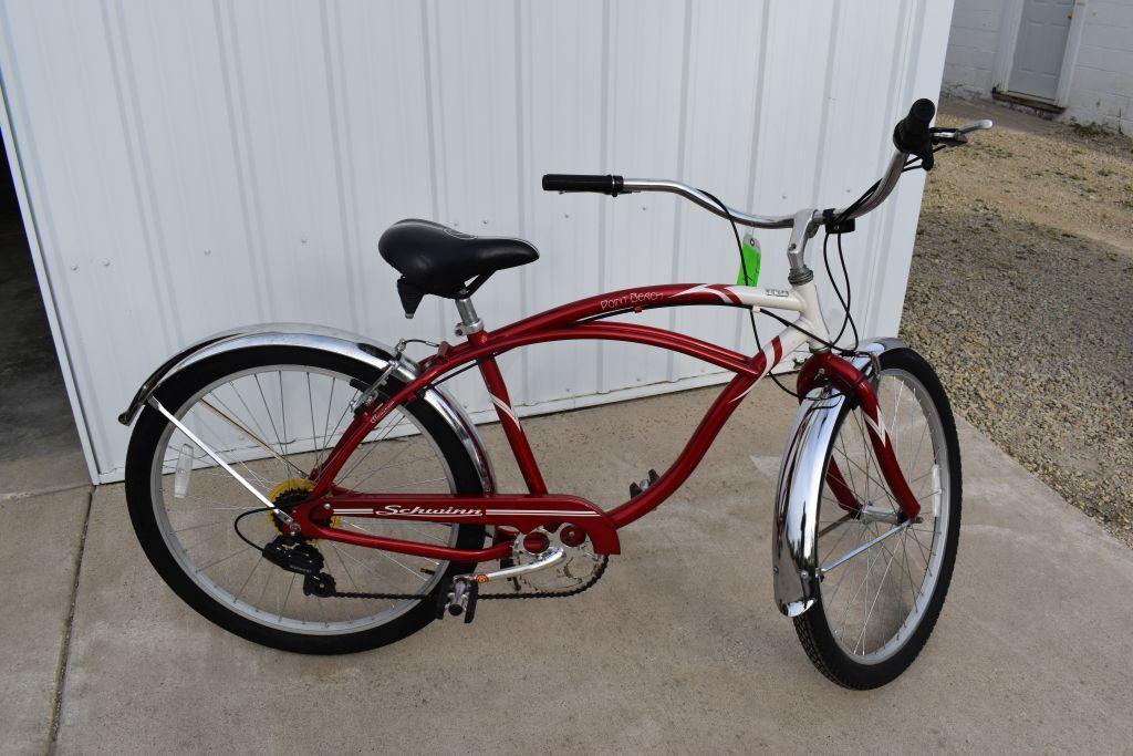 schwinn-point-beach-bike-26-tires-alumium-tubing-7-speed