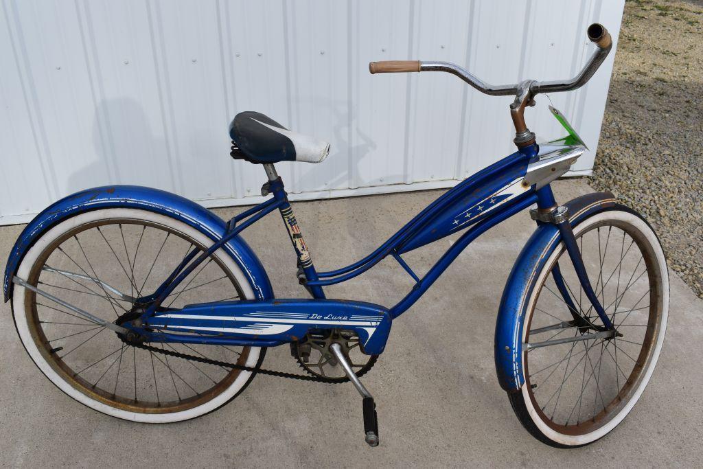 ross-de-luxe-chain-bike-from-new-york-fenders-gas-tank-head-lights-24-tires