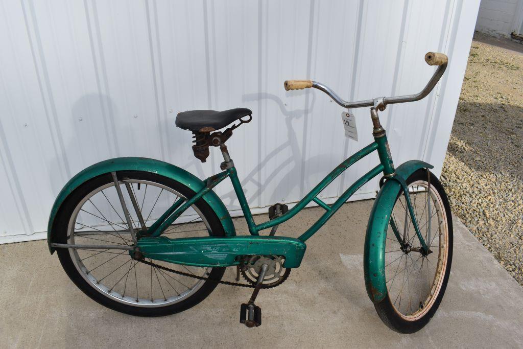 murray-space-flite-bike-fenders-24-tires
