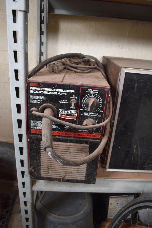 century-wire-feed-welder-120-volt-20-amp-single-phase