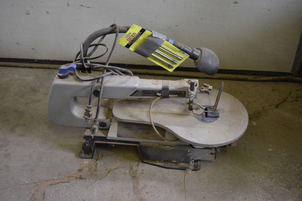 wilton-scroll-saw-with-work-light