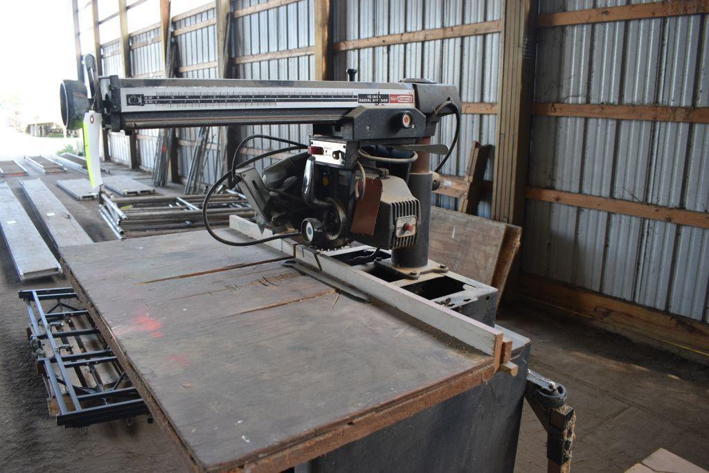 craftsman-10-radial-arm-saw
