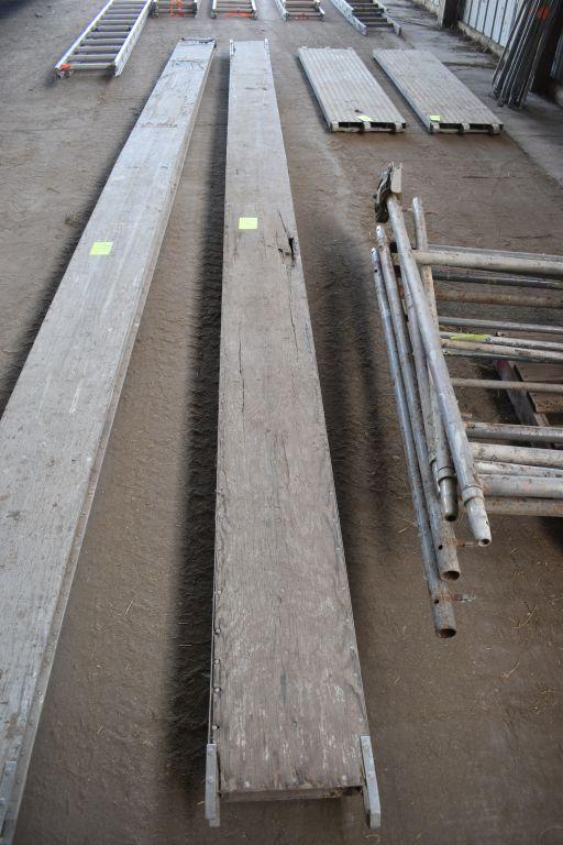 20-alumium-plank