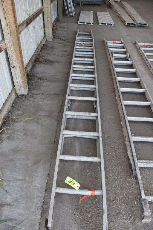 aluminum-28-total-length-extension-ladder