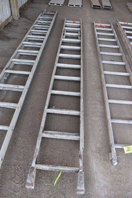werner-24-total-length-extension-ladder